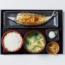 【일본 도쿄 맛집】 현지인이 추천하는 도쿄의 가정식(생선 정식) 맛집
