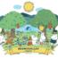 일본 가족여행 추천지!! 사이타마 무민밸리파크(ムーミンバレーパーク) 완전 분석